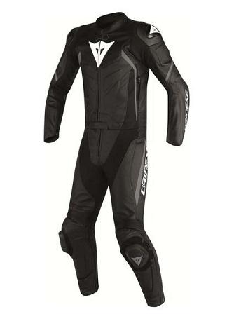 comprar traje carreras moto precio barato online